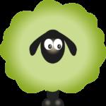 mouton_vert_electric