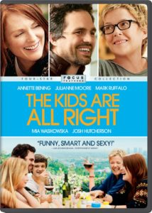 the-kids-are-all-right