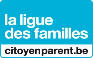 logo-new2_couleur