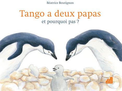 Tango-a-deux-papas