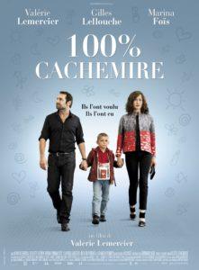 100-cachemire