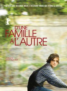 D_une_famille_a_l_autre