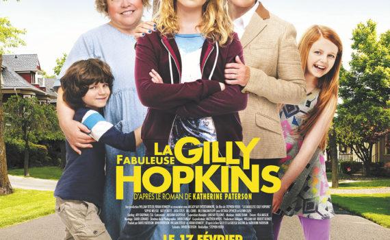 La_Fabuleuse_Gilly_Hopkins