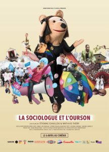 La_Sociologue_et_l_Ourson