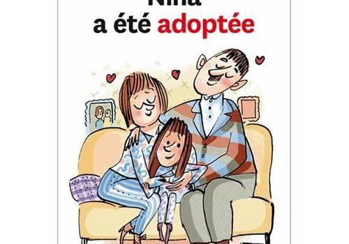 -Nina-A-Ete-Adoptee-