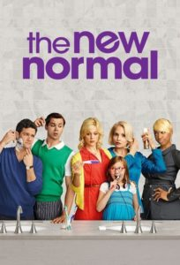 The_New_Normal
