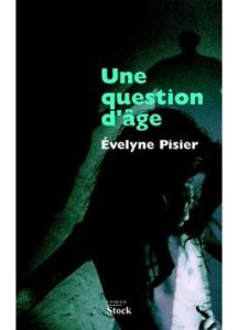 Une-question-d-age