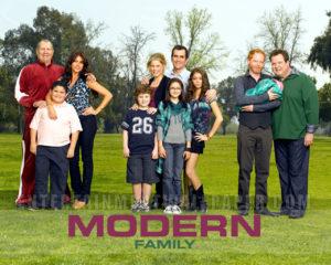 tv_modern_family