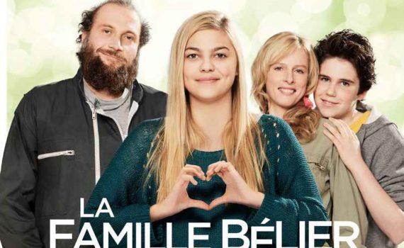 2048x1536-fit_affiche-famille-belier