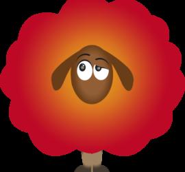 mouton_rouge