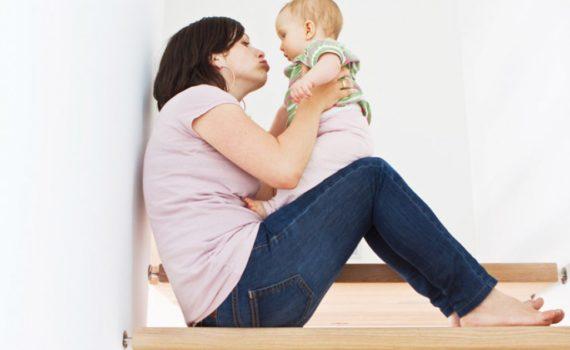 maman pour la vie.com